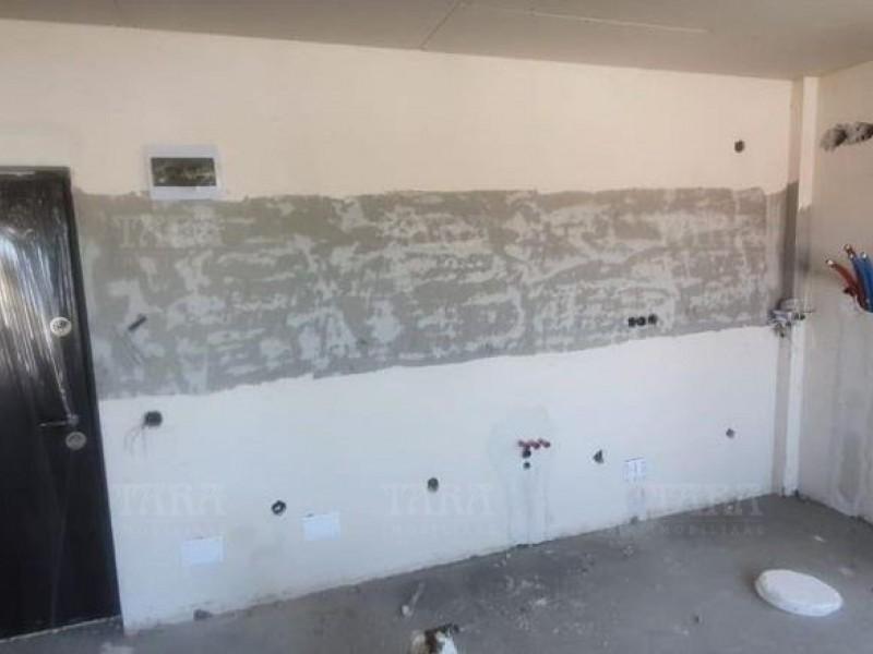 Apartament Cu 2 Camere Floresti ID V1219041 4