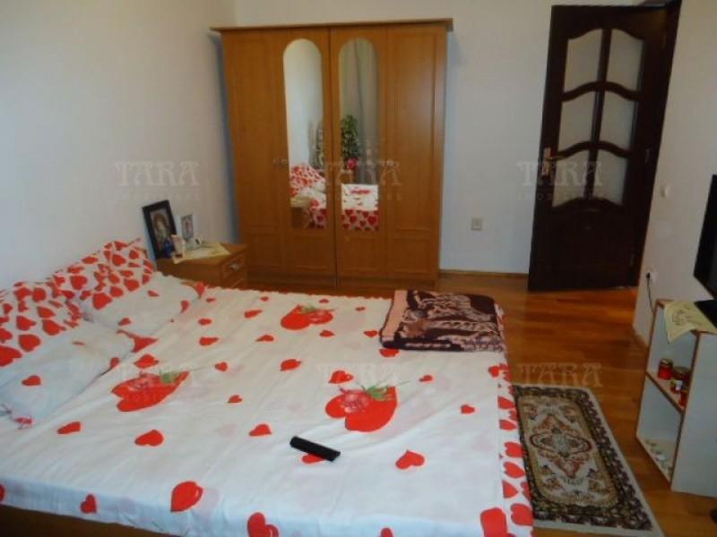 Apartament Cu 2 Camere Floresti ID V512730 6