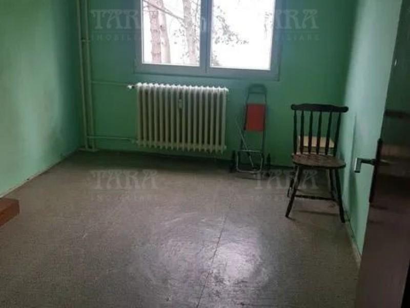 Apartament Cu 2 Camere Manastur ID V905577 3