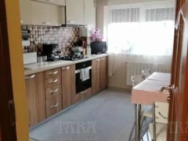 Apartament Cu 2 Camere Floresti ID V737925 4
