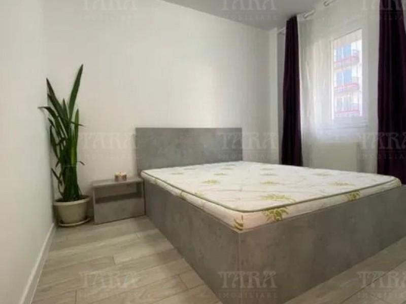 Apartament Cu 2 Camere Floresti ID V1176411 4