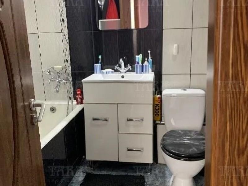 Apartament Cu 2 Camere Marasti ID V881526 7