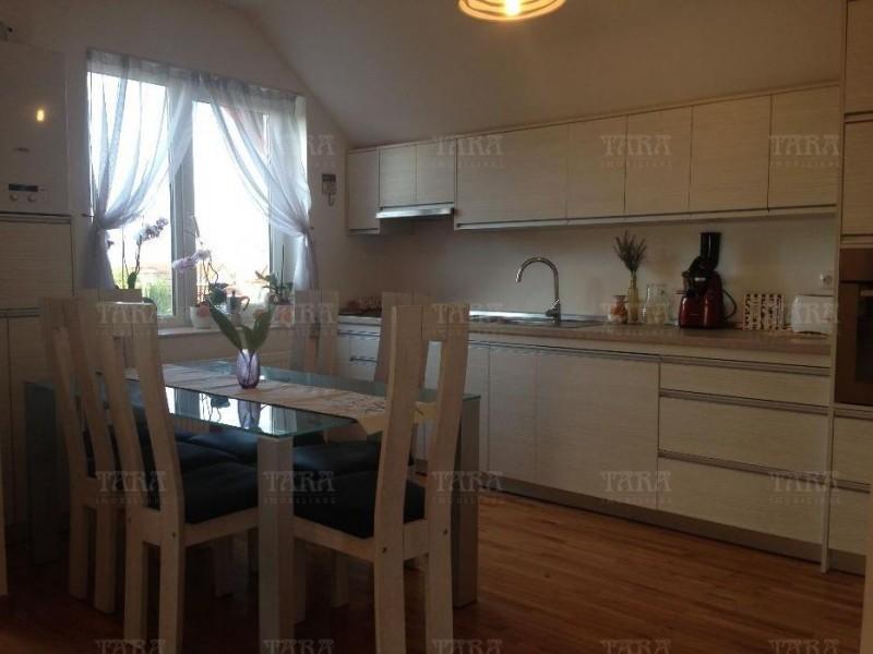 Apartament Cu 4 Camere Europa ID V306339 1