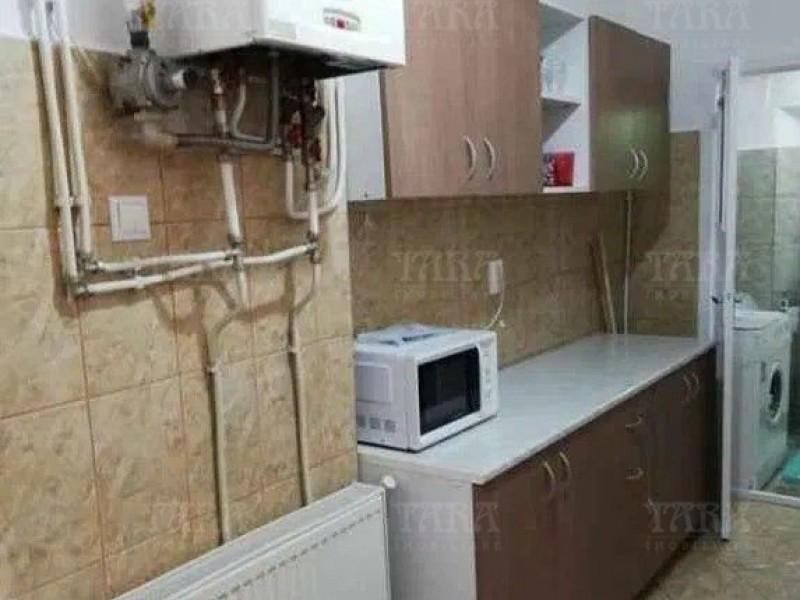 Apartament Cu 1 Camera Semicentral ID V1148661 3