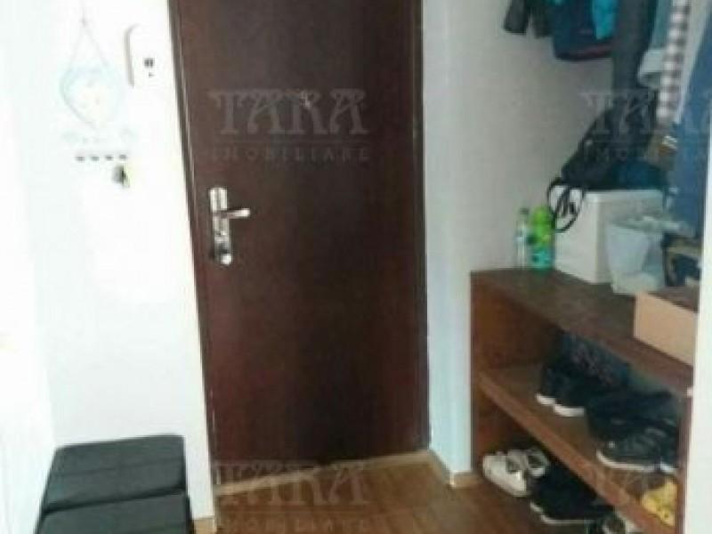 Apartament Cu 2 Camere Floresti ID V498611 7