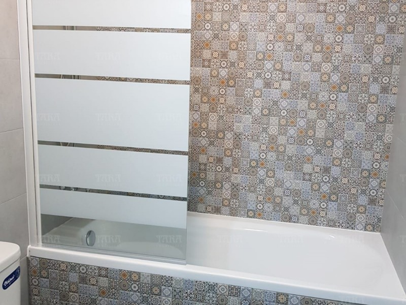 Apartament Cu 2 Camere Marasti ID I903383 16