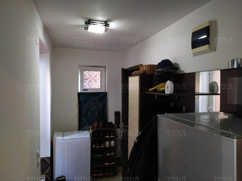 Apartament Cu 2 Camere Andrei Muresanu ID V902708 4