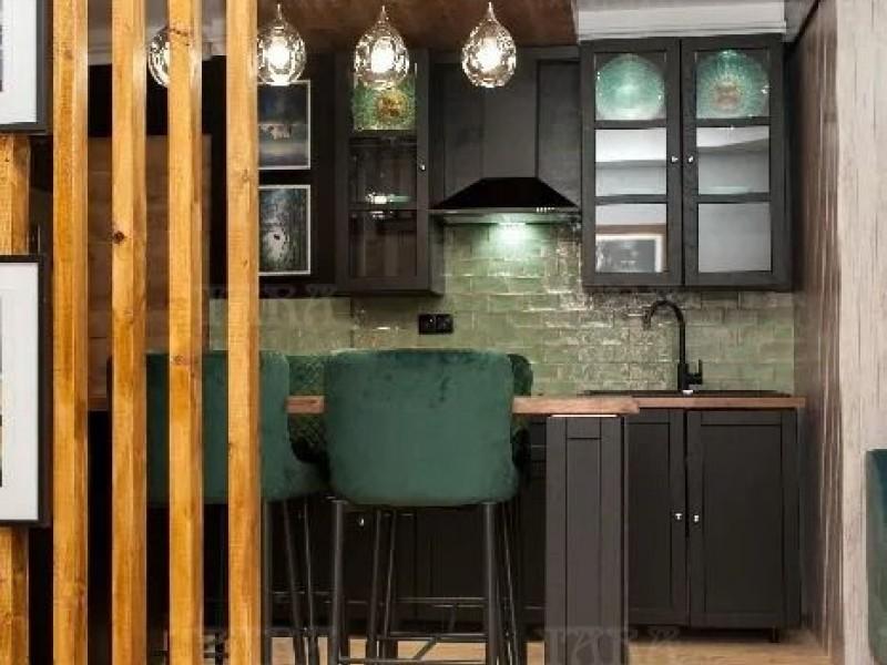 Apartament Cu 2 Camere Europa ID V1122990 2