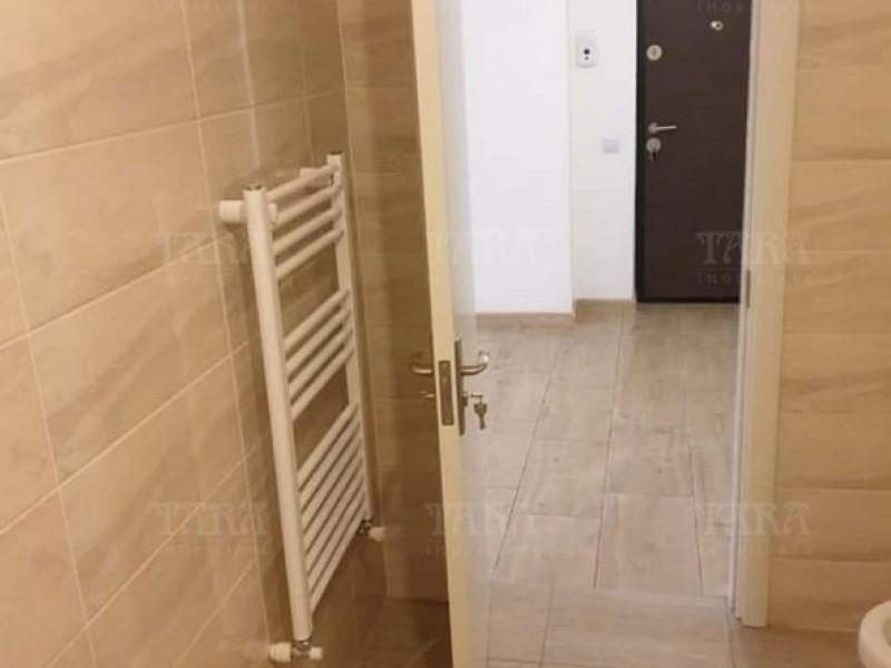Apartament Cu 2 Camere Floresti ID V1083210 3