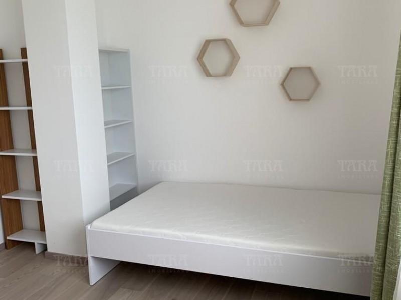 Apartament Cu 4 Camere Buna Ziua ID I1241704 12