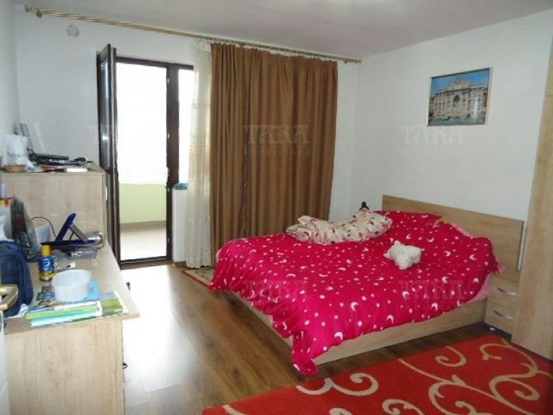Apartament Cu 3 Camere Floresti ID V578892 8