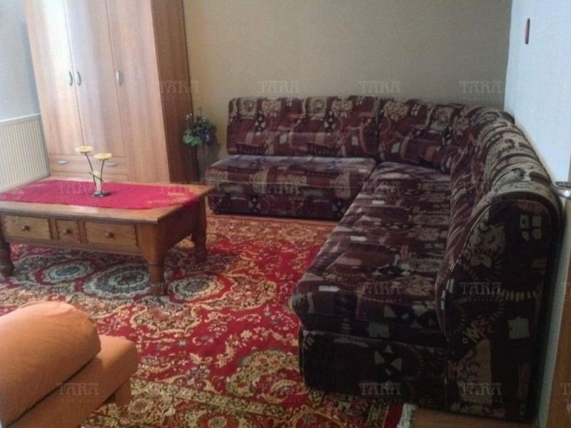 Apartament Cu 2 Camere Floresti ID V156906 2