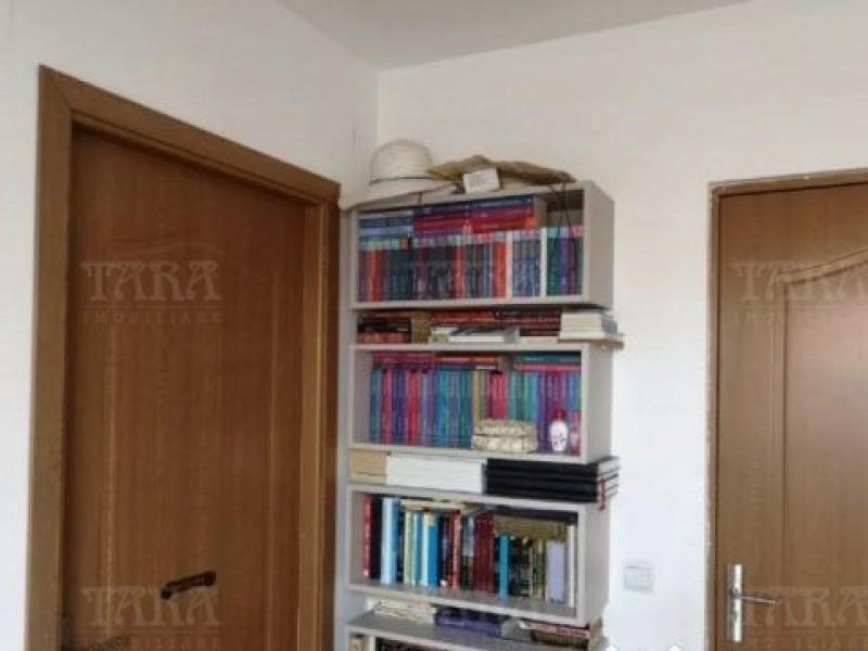 Apartament Cu 3 Camere Floresti ID V709213 3