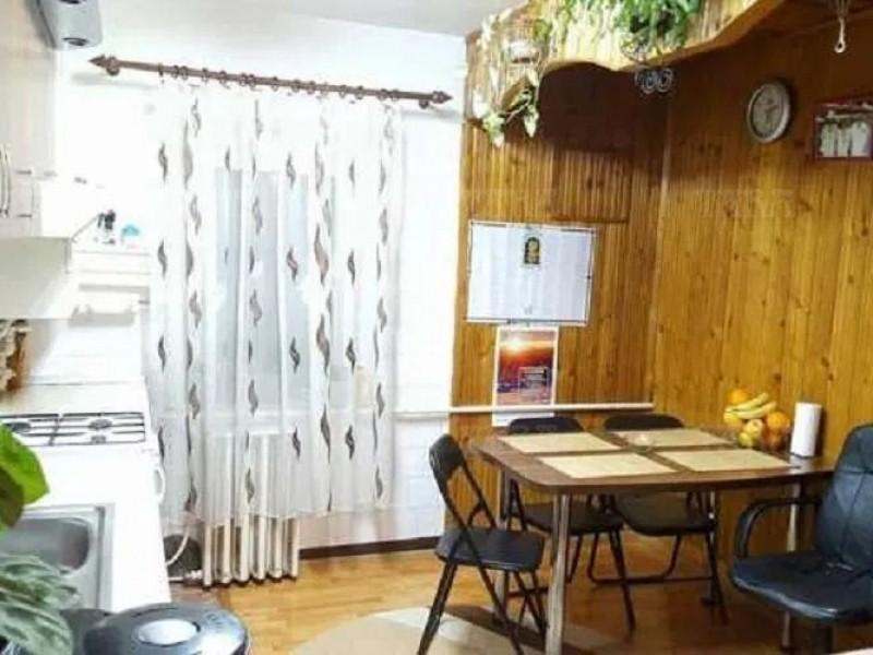 Apartament Cu 3 Camere Manastur ID V1025540 2