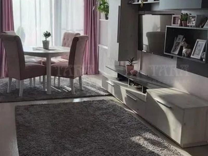 Apartament Cu 2 Camere Baciu ID V759467 4