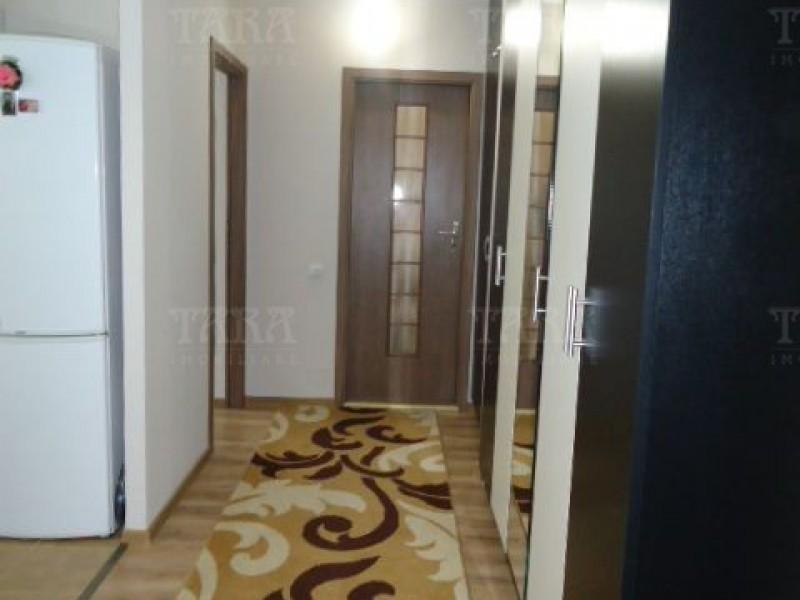 Apartament Cu 2 Camere Floresti ID V520669 5