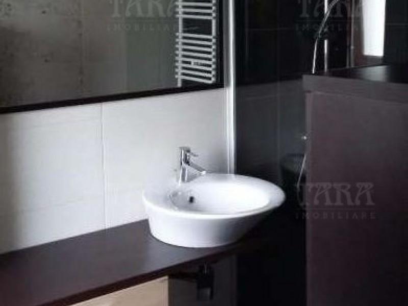 Apartament Cu 3 Camere Europa ID V232286 5