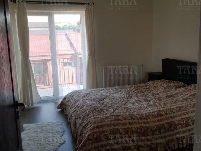 Apartament Cu 3 Camere Floresti ID V762115 5