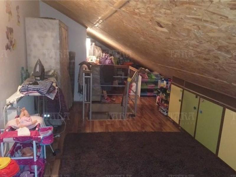 Apartament Cu 3 Camere Floresti ID V690300 10