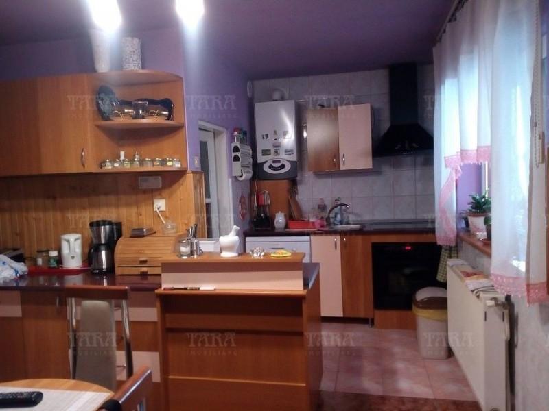 Casa Cu 4 Camere Iris ID V732715 4