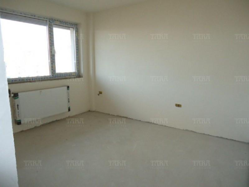 Apartament Cu 2 Camere Floresti ID V1146783 5