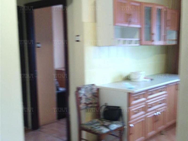Apartament Cu 2 Camere Manastur ID V1142284 6