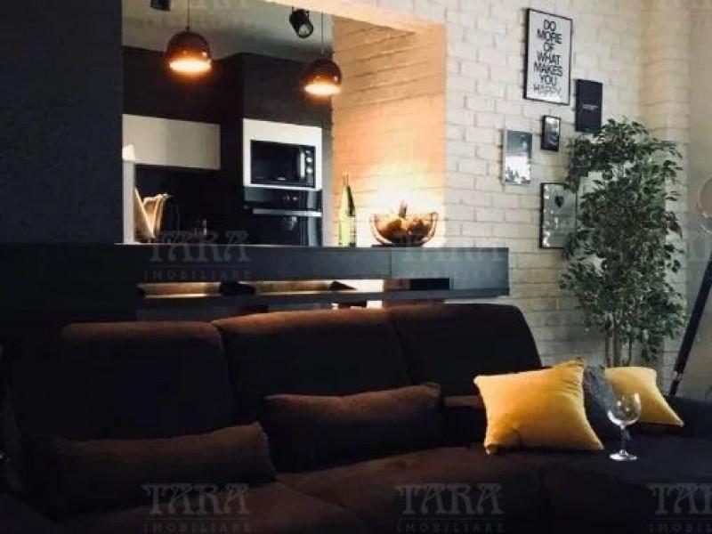 Apartament Cu 3 Camere Marasti ID V1123645 3