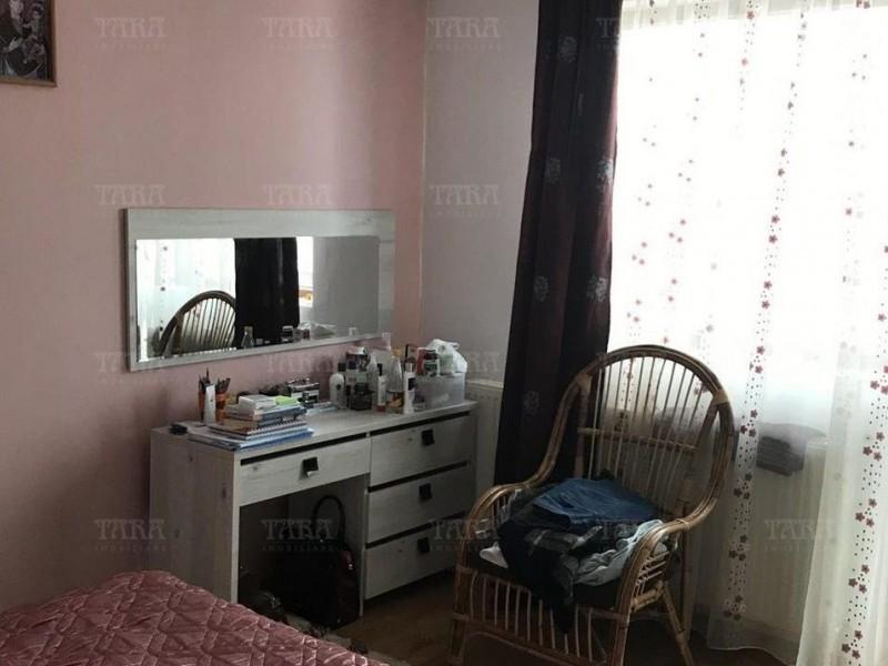 Casa Cu 4 Camere Iris ID V441072 4