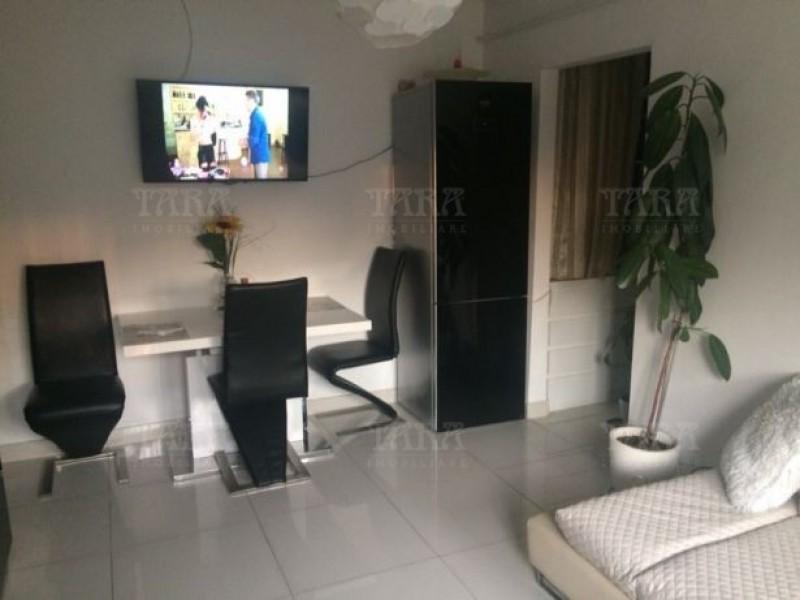 Apartament Cu 3 Camere Gheorgheni ID V569917 2