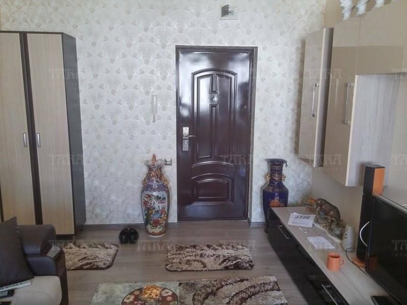 Apartament Cu 2 Camere Dambul Rotund ID V672194 3