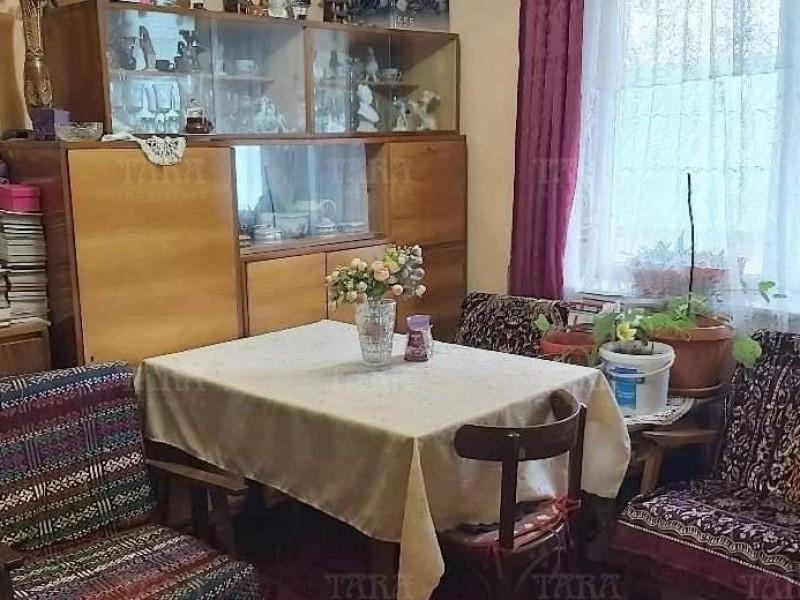Apartament Cu 3 Camere Apahida ID V1318374 1
