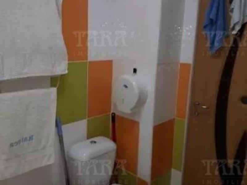 Apartament Cu 2 Camere Floresti ID V712556 7