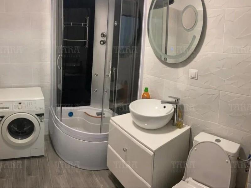 Apartament Cu 3 Camere Baciu ID V1286834 6