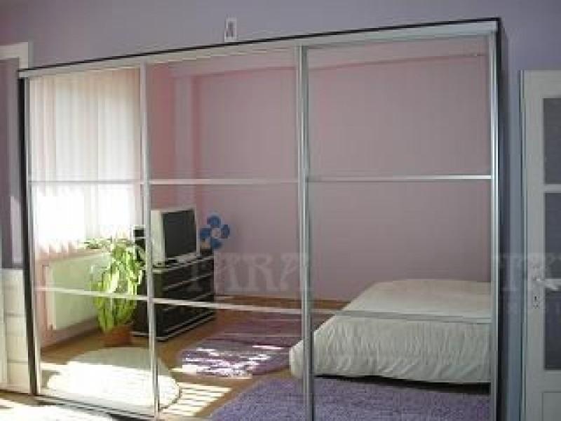 Apartament Cu 3 Camere Gruia ID V643560 4