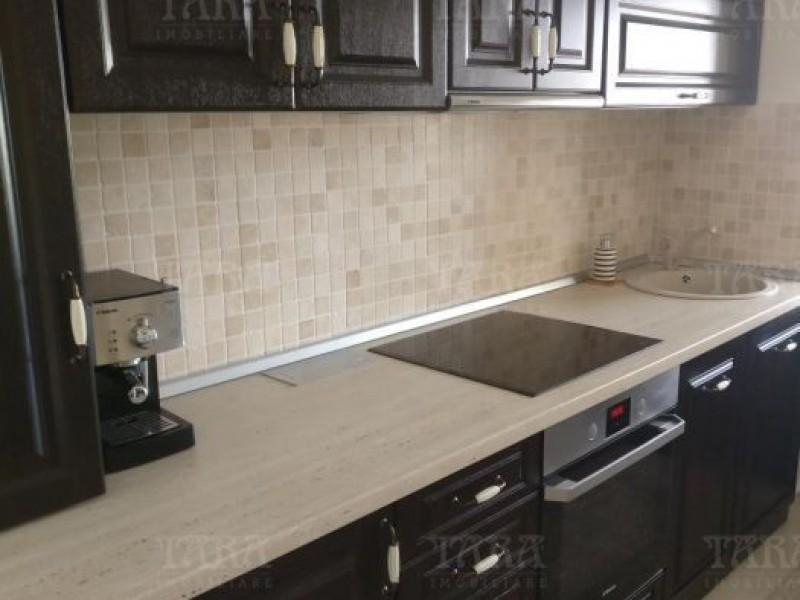 Apartament Cu 2 Camere Gheorgheni ID V371156 3