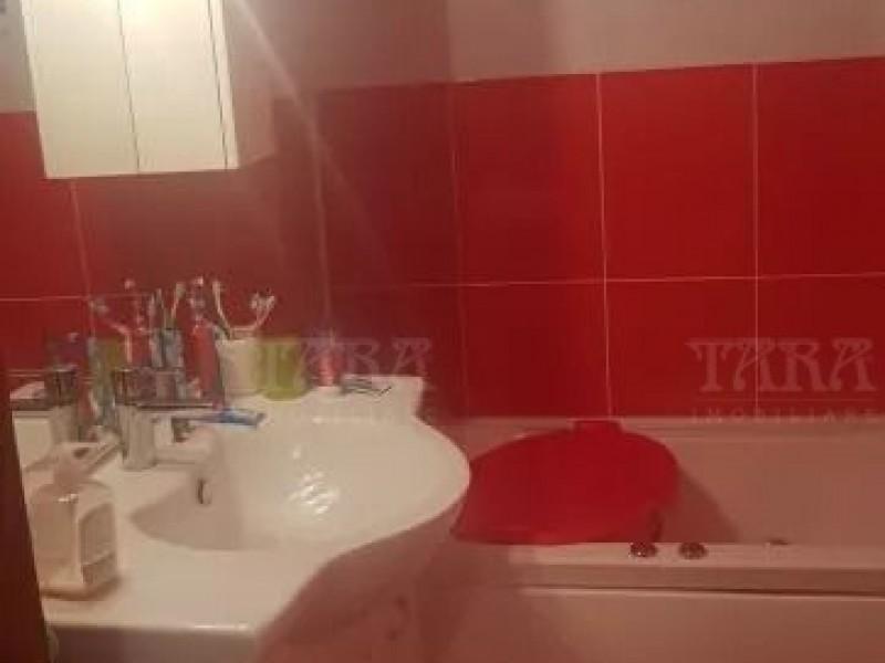 Apartament Cu 3 Camere Floresti ID V709141 6