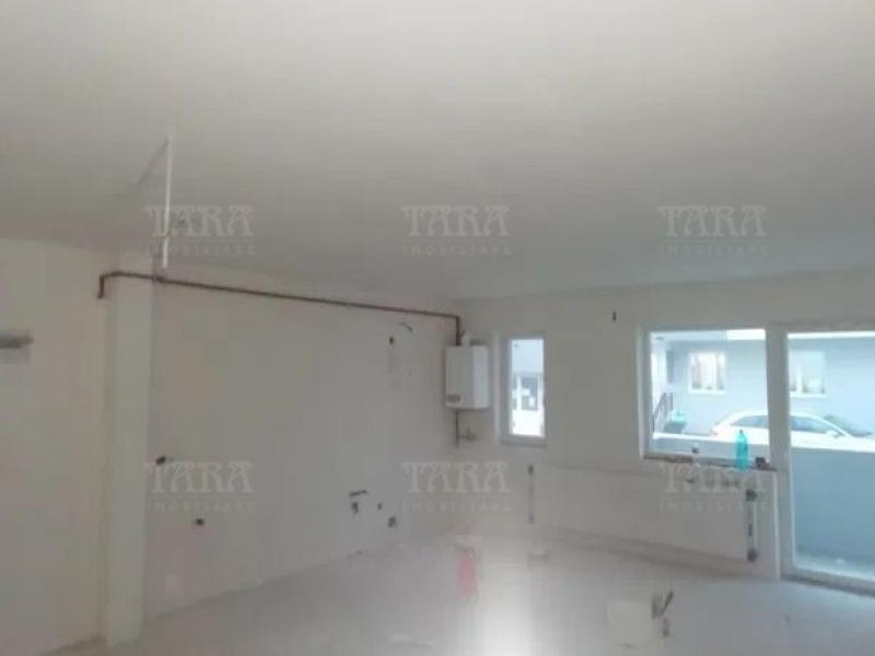 Apartament Cu 2 Camere Floresti ID V869711 1