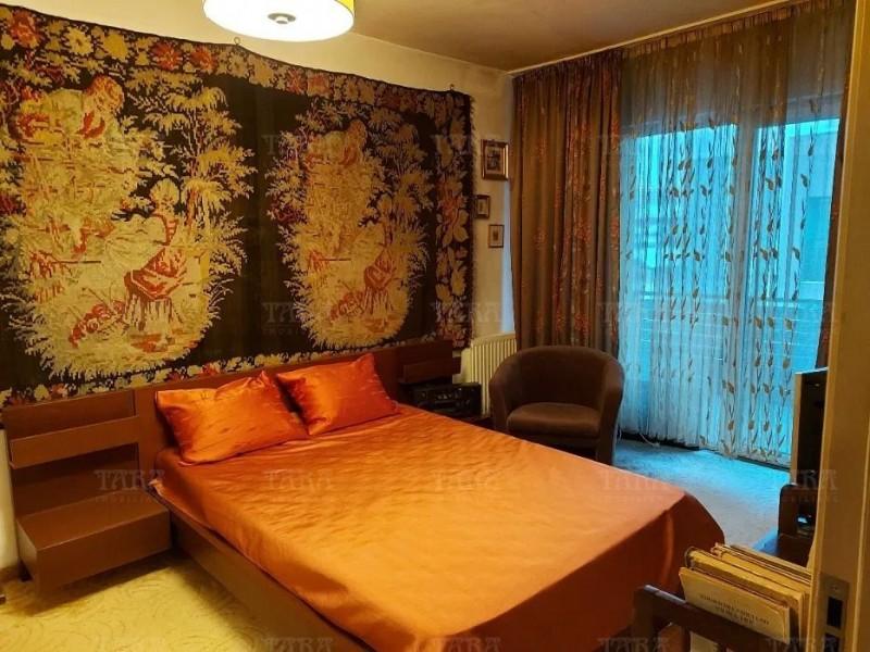 Apartament Cu 2 Camere Buna Ziua ID V1112938 5