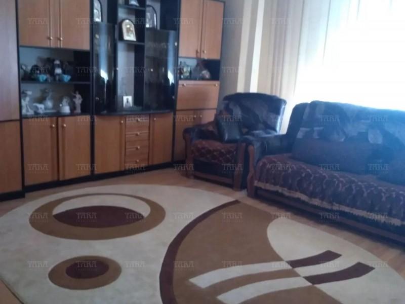 Apartament Cu 4 Camere Marasti ID V1034821 2