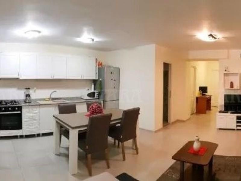 Apartament Cu 4 Camere Floresti ID V620803 2