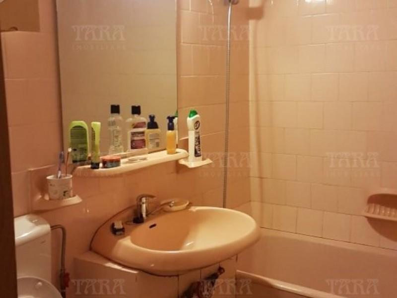 Apartament Cu 3 Camere Zorilor ID V761713 7