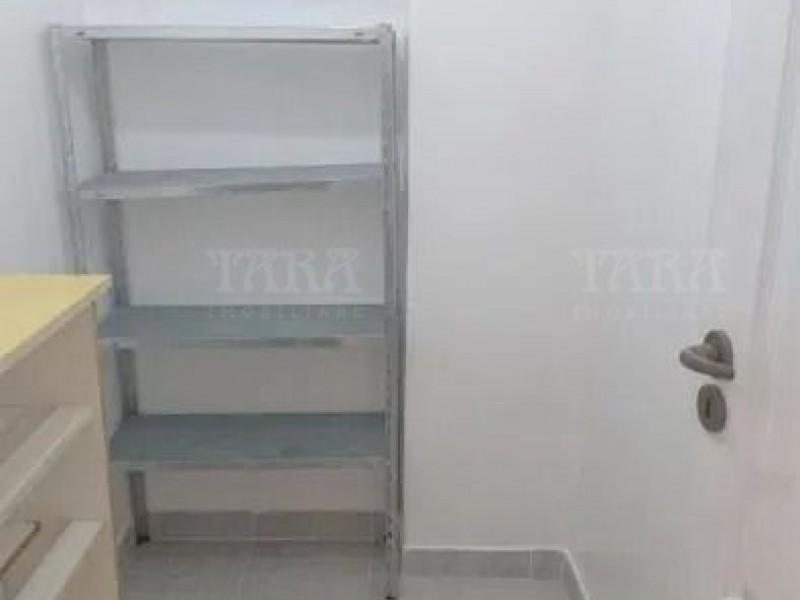 Apartament Cu 1 Camera Semicentral ID V959506 6