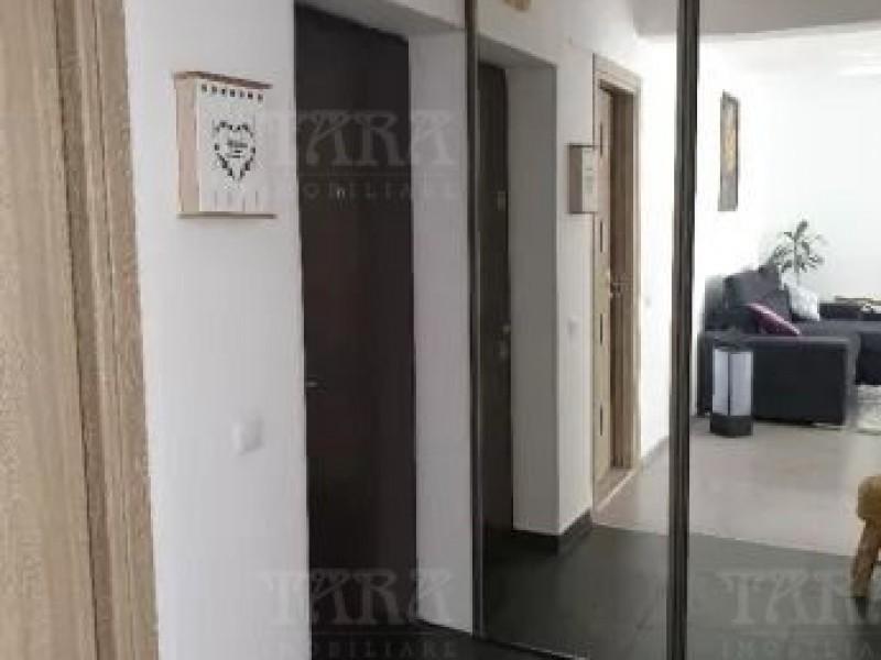 Apartament Cu 2 Camere Floresti ID V654509 6