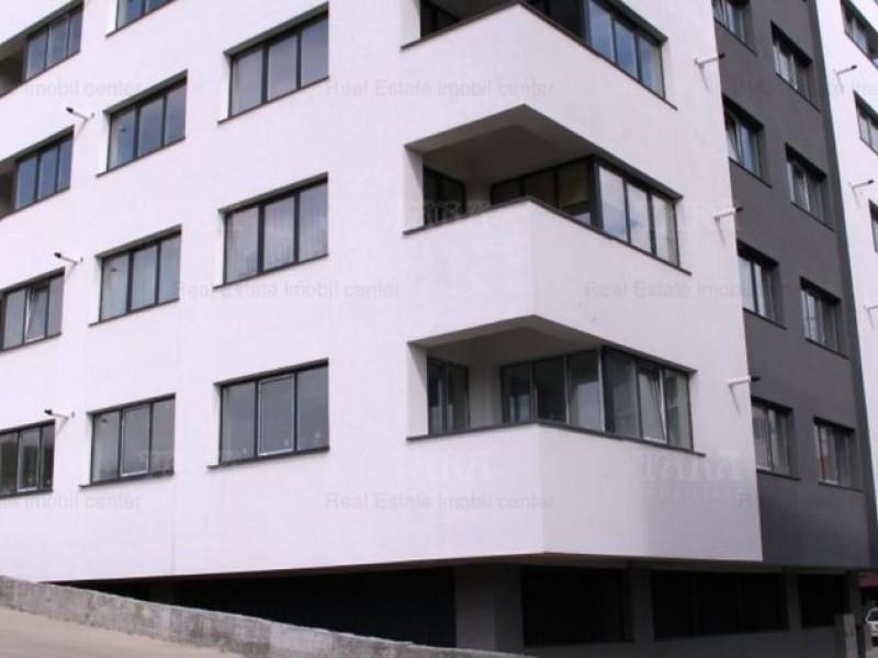 Apartament 1 camera, Dambul Rotund