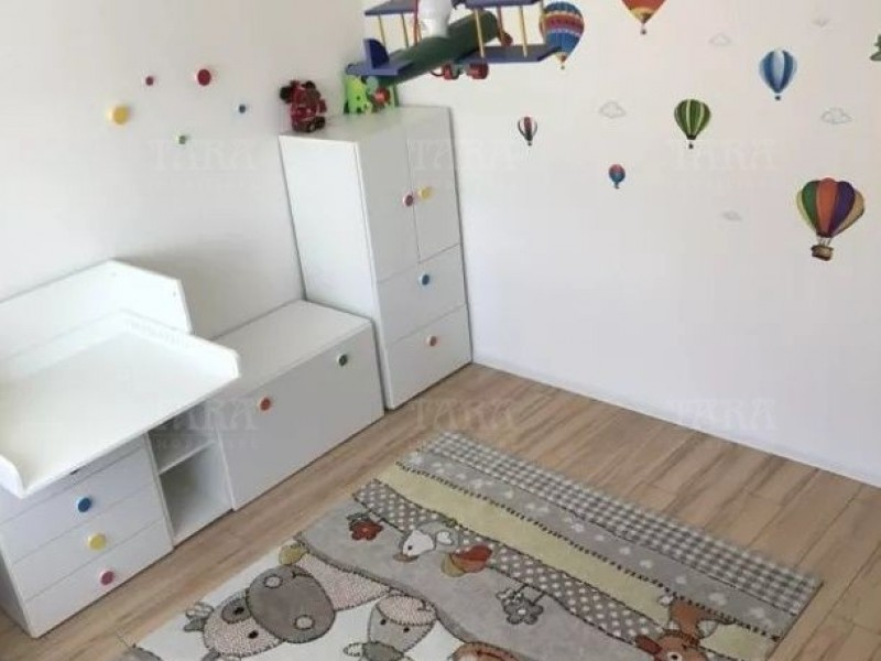 Apartament Cu 3 Camere Floresti ID V618430 7