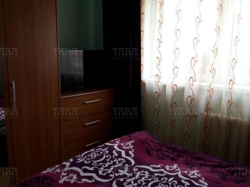 Apartament Cu 2 Camere Manastur ID V229323 4