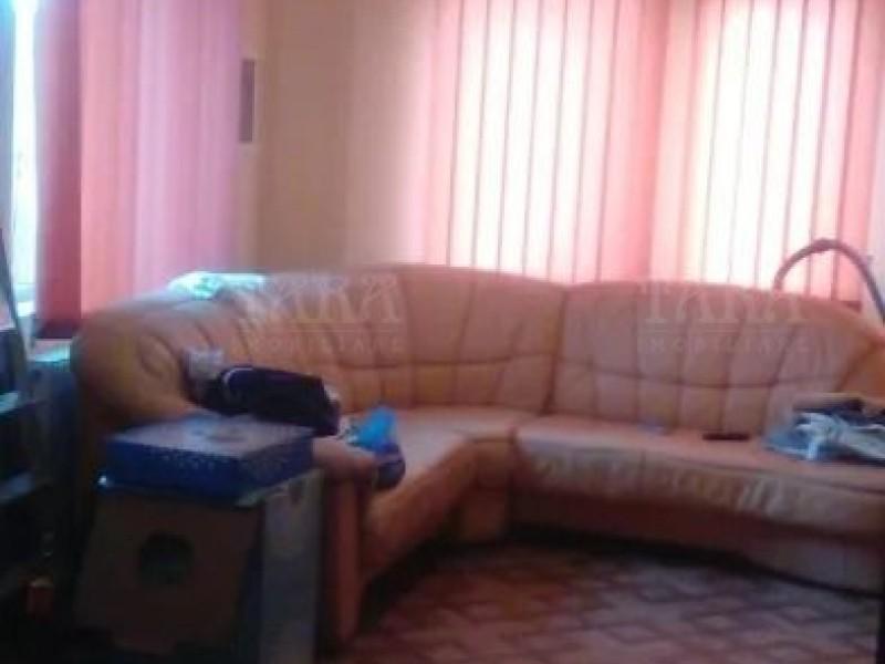 Casa Cu 4 Camere Iris ID V625108 2
