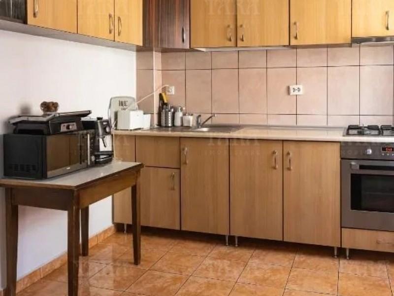 Apartament Cu 2 Camere Floresti ID V907160 6