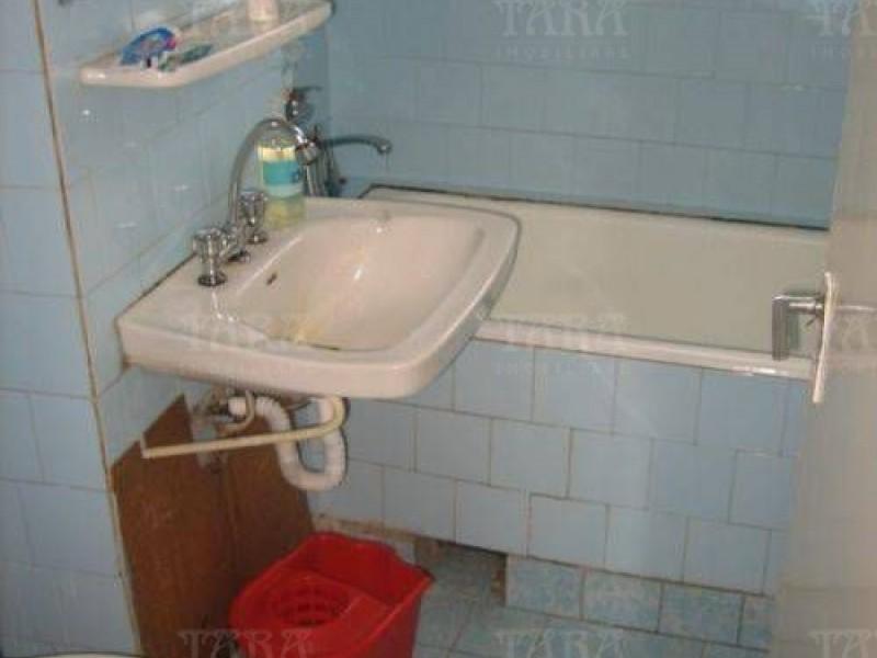 Apartament Cu 3 Camere Grigorescu ID V1095517 3