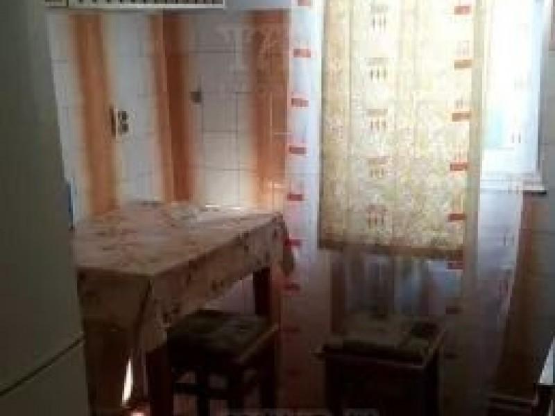 Apartament Cu 3 Camere Manastur ID V712600 2